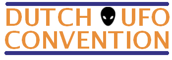 Dutch UFO Convention