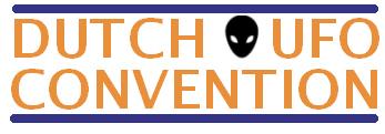 Dutch UFO Convention